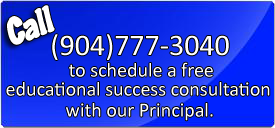 First Coast Christain School, Private Christian School - Call 904-777-3040, Duval County, Jacksonville, FL