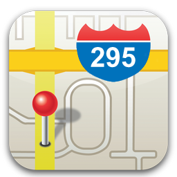 Follow Us on to First Coast Christian School at 7587 Blanding Blvd. Jacksonville, FL 32244